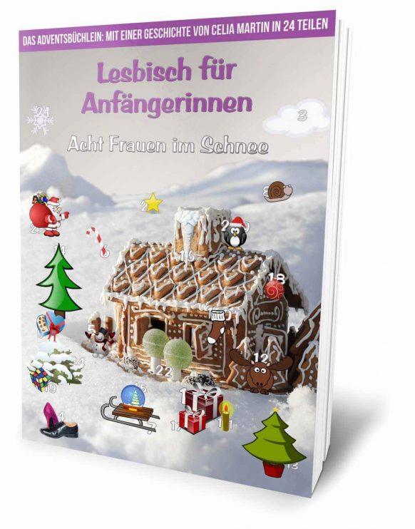 Buch-Cover-LfA-Weihnachten