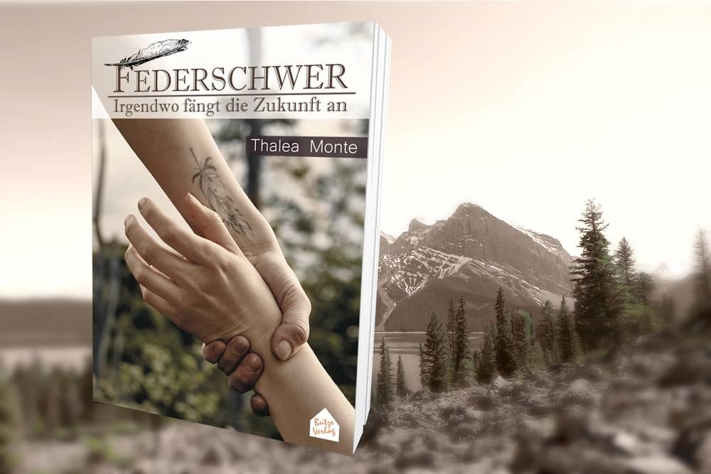 Teaser Federschwer