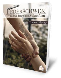buch-cover-federschwer