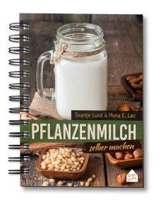 Buch-Cover-Pflanzenmilch