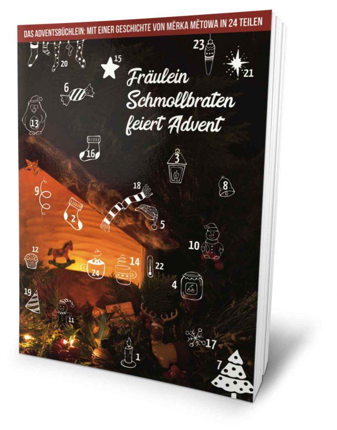 Buch-Cover-Adventsbüchlein-Fräulein-Schmollbraten